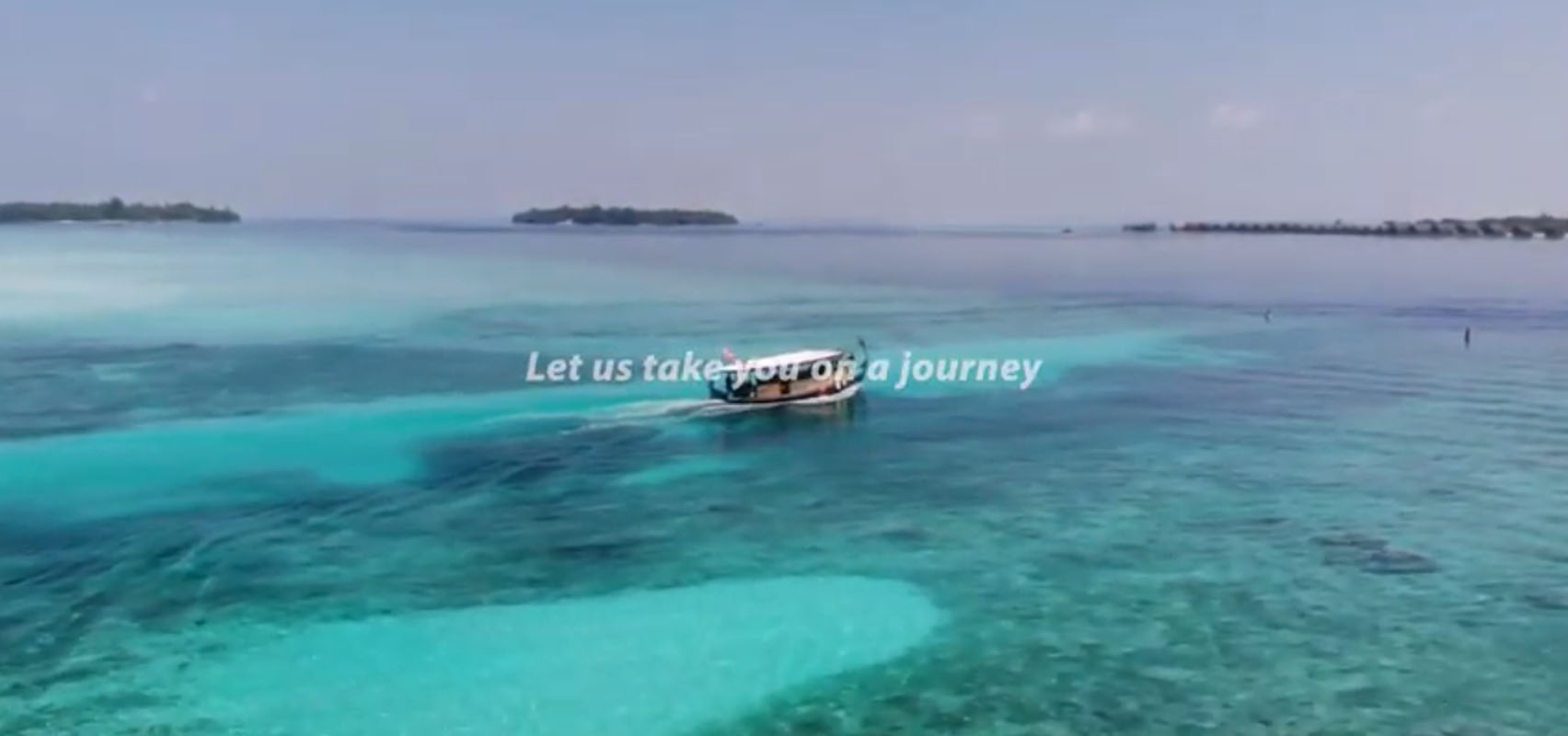 Watch videos of Holiday Inn Kandooma Maldives, Best of Maldives holidays